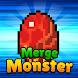 マージモンスター - モンスター収集RPG