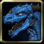 Download Game Dragon overseer APK Mod Free
