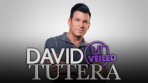 David Tutera: Unveiled thumbnail