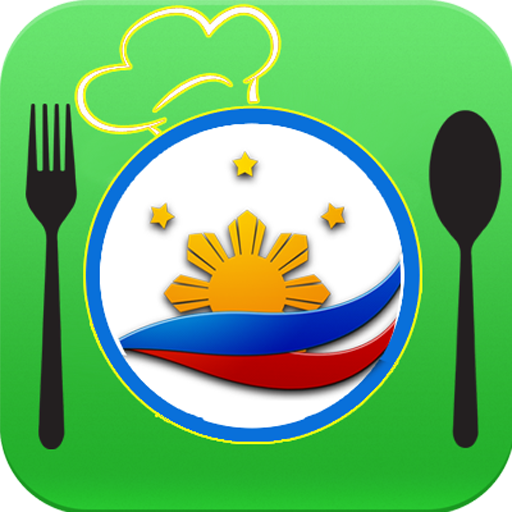 Pinoy food recipes on google play reviews stats pinoy food recipes forumfinder