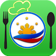 Pinoy Food Recipes apk