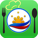 Pinoy Food Recipes