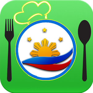 Pinoy food recipes android apps on google play pinoy food recipes forumfinder Images