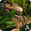 Dino Safari: Evolution-U APK Icon