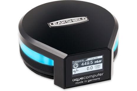 AquaComputer LEAKSHIELD for ULTITUBE