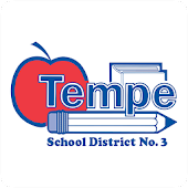 Tempe Elementary SD
