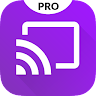 de.twokit.video.tv.cast.browser.roku.pro