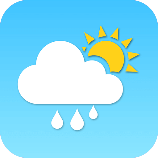 Weather Forecast app (apk) free download for Android/PC/Windows