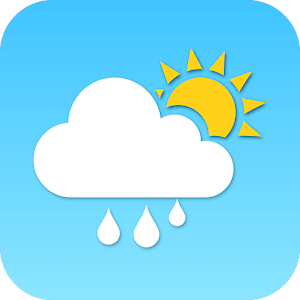 Weather Forecast 10.8 by TOH Talent Team logo