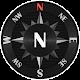 Compass Steel (No Ads) apk