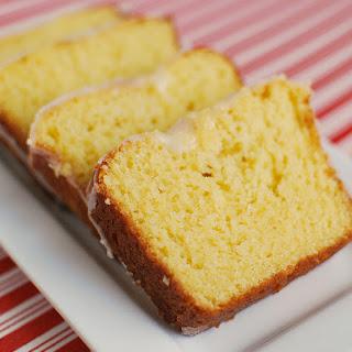 Eggnog Bread Recipes