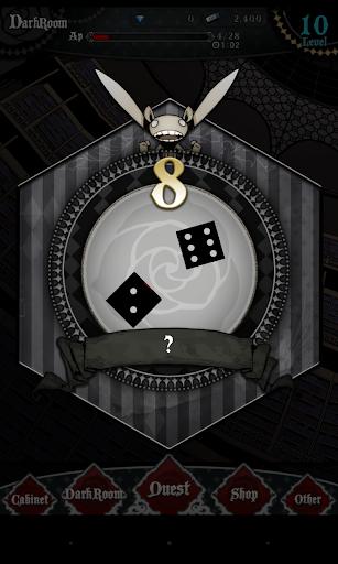 玩免費解謎APP|下載Puzlight app不用錢|硬是要APP
