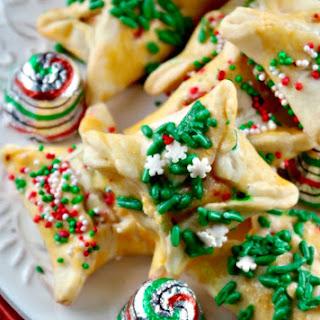 Easy Christmas Cookie Exchange Recipe