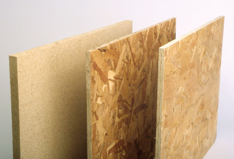 Podkład po panele musimy dostosować do własnych potrzeb, uwzględniając wilgoć, akustykę i izolację cieplną