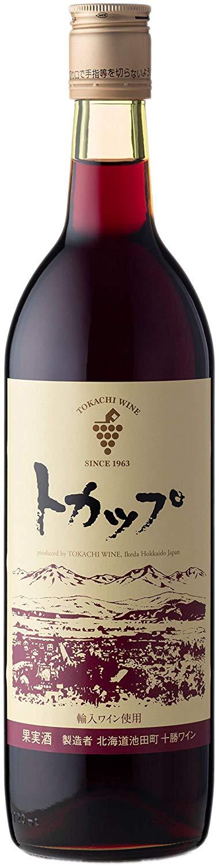 おすすめの安くて美味しい日本ワイン・国産ワイン5選!失敗しない選び方や美味しくするためのコツも紹介