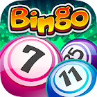 Bingo icon
