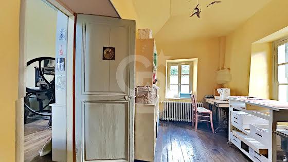 Vente maison 12 pièces 230 m2