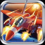 Aircraft Combat - Air Fighter