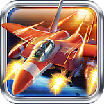 Aircraft Combat - Air Fighter Icon