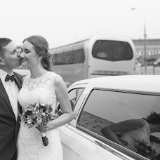 Wedding photographer Anna Palkina (aniya4you). Photo of 22.07.2015