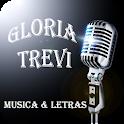 Gloria Trevi Musica & Letras icon