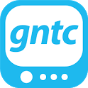 GNTC TV icon