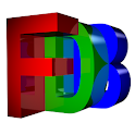 Field Database (FDB) icon