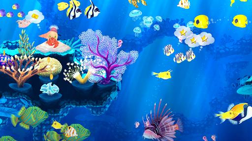 Splash: Ocean Sanctuary filehippodl screenshot 22