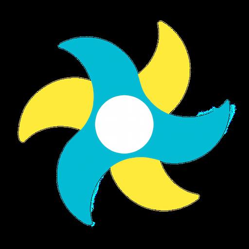 Astrum Salud Móvil - Medicina y Educación avatar image