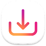 Save & Repost for Instagram 2.4.1