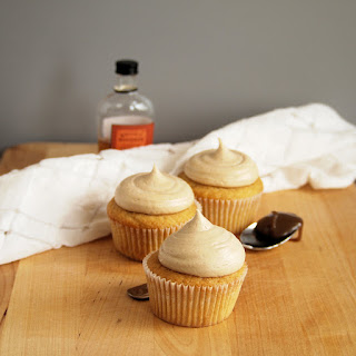 Caramel Frosting Brown Sugar Recipes