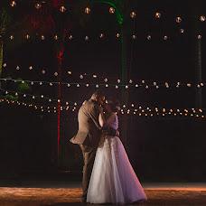 Fotógrafo de bodas José Angel gutiérrez (JoseAngelG). Foto del 06.11.2018