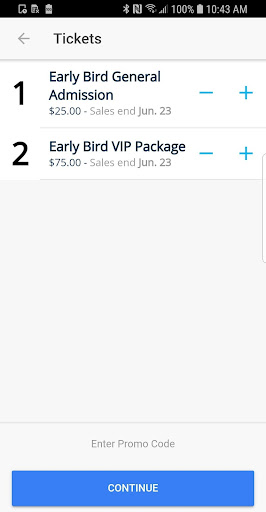 Big Tickets ss3