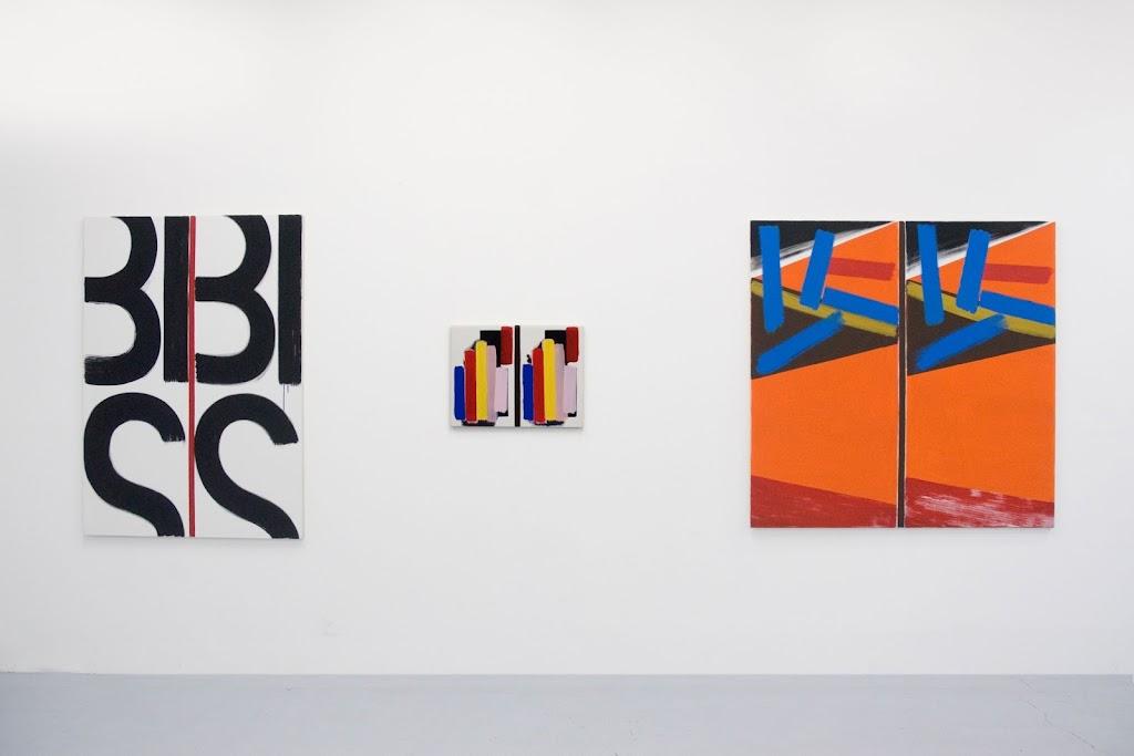 Bernard Piffaretti image