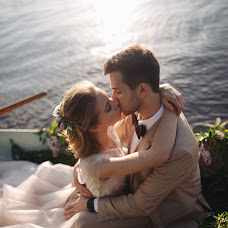 Свадебный фотограф Анастасия Мельникович (Melnikovich-A). Фотография от 21.05.2018