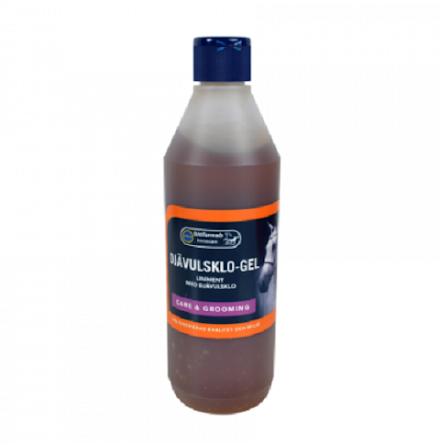 Biofarmab Djävulsklo Gel 500 ml