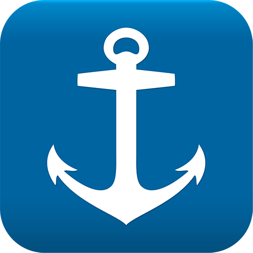 Marine Weather by AccuWeather 天氣 App LOGO-硬是要APP