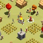 Viking Village 8.0.6