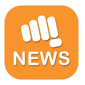 News From Micromax