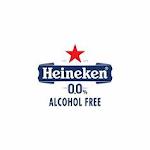 Heineken Zero Zero