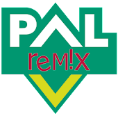 Pal Remix