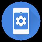 OEMConfig for Nokia 7.2