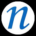 netControl icon