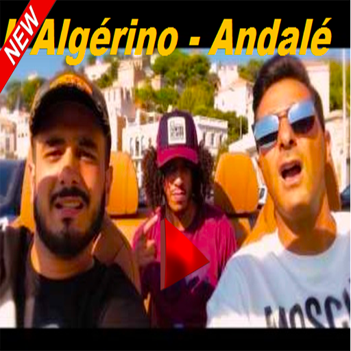 GRATUITEMENT SOOLKING ADIOS TÉLÉCHARGER MP3