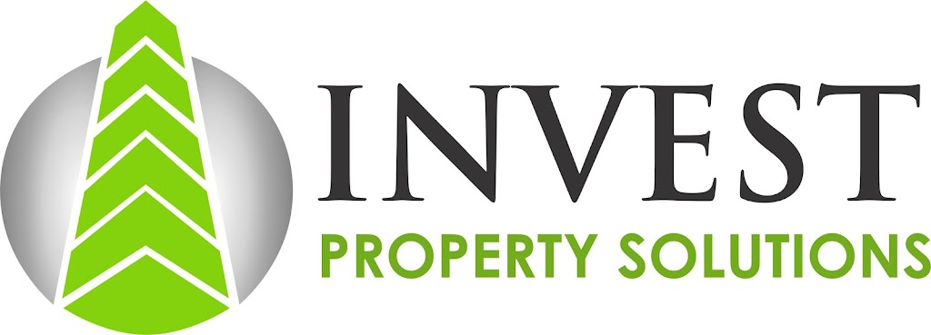Property investment solutions brisbane sunshine coast gold coast