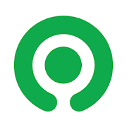 App Gojek - Ojek Taxi Booking, Delivery and Payment APK for Windows Phone