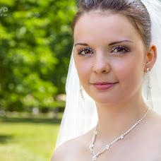 Wedding photographer Viktoriya Lozovaya (fotolav). Photo of 17.03.2014