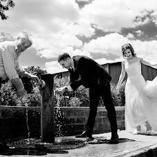 Fotografo di matrimoni tommaso tufano (tommasotufano). Foto del 12.06.2017