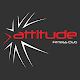 Attitude Fitness Club for PC-Windows 7,8,10 and Mac