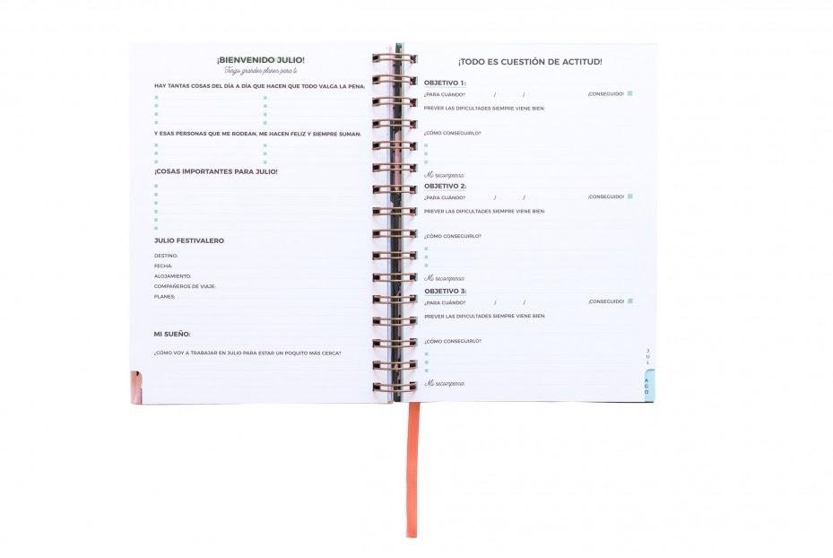 8-sorbos-de-inspiracion-agenda-original-2017-agenda-bonita-2017-18-agenda-uo-estudio-2017-18-pegatinas-stickers-agenda-retos-sueños-objetivos-todo-es-cuestion-de-actitud